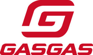 GasGas_Logo_red 4c RZ