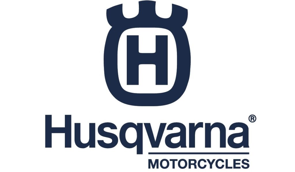 Husqvarna_Logo_zugeschnitten
