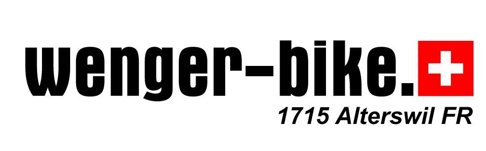 Logo_wengerbike